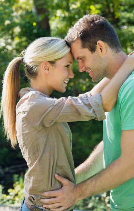 Как сделать из жены женщину с
