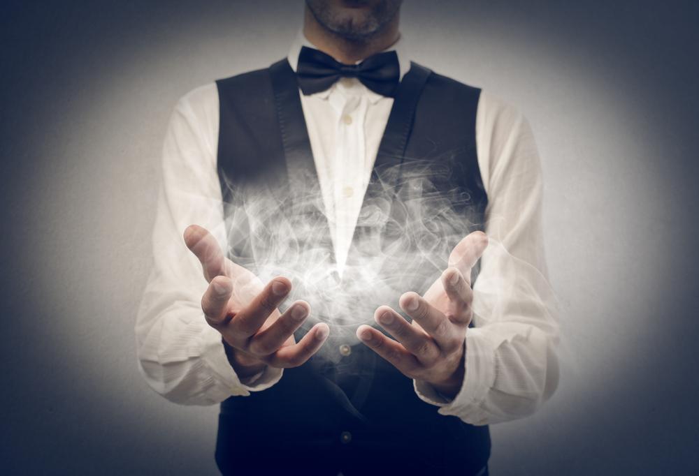 Магия для процветания бизнеса и снятия порчи с бизнеса приворот магнит эдайн маккой